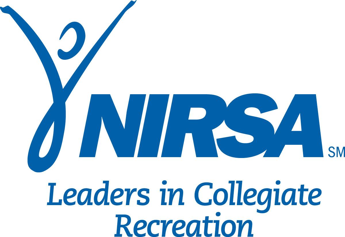 NIRSA_Logo-Tagline01-pms286