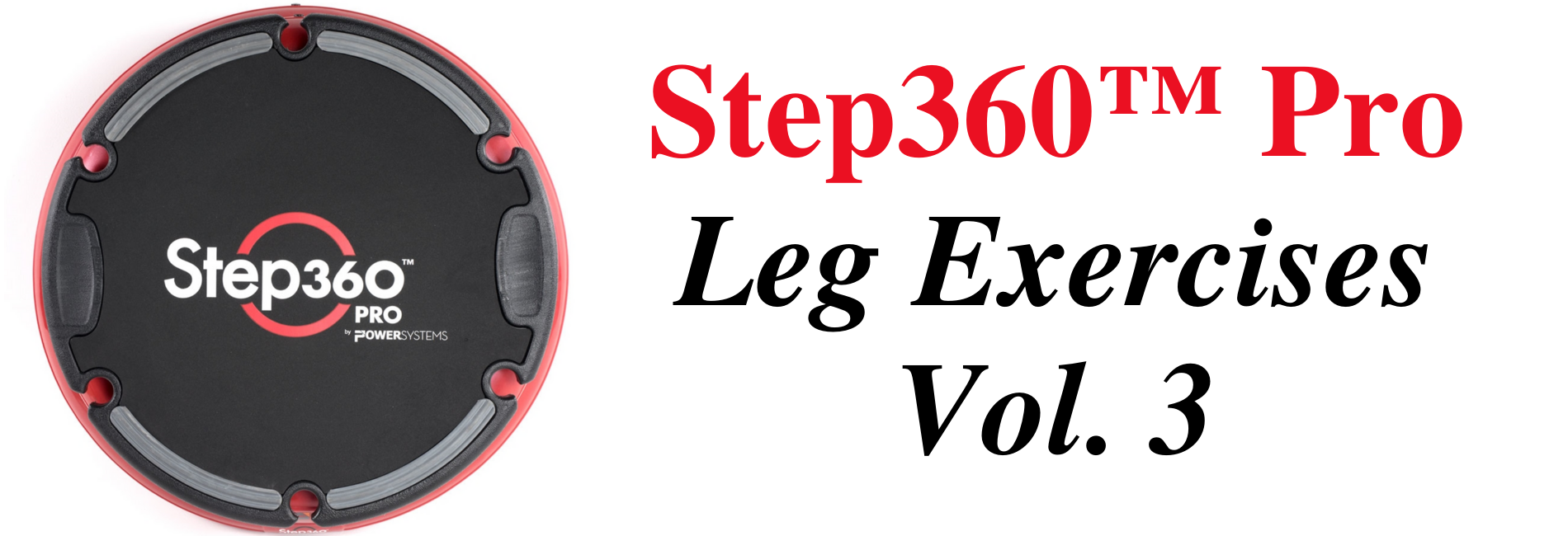 Learn fun Leg Exercises using these easy & quick GIFs.